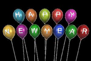 new-year-582250_1280