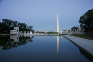 washington-monument-580757_1280